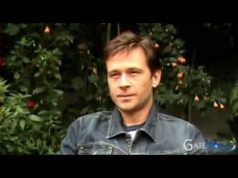 connor trinneer wifeconnor trinneer instagram, connor trinneer imdb, connor trinneer 2015, connor trinneer facebook, connor trinneer and dominic keating, connor trinneer net worth, connor trinneer twitter, connor trinneer wife, connor trinneer shirtless, connor trinneer stargate atlantis, connor trinneer news, connor trinneer 2014, connor trinneer height, connor trinneer bulge, connor trinneer star trek, connor trinneer parents, connor trinneer diet, connor trinneer underwear, connor trinneer george bush, connor trinneer movies