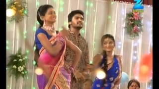 Varudhini Parinayam - Episode 245  - July 11, 2014 - Episode Recap
