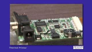 Thumbnail - PC & PC Peripheral