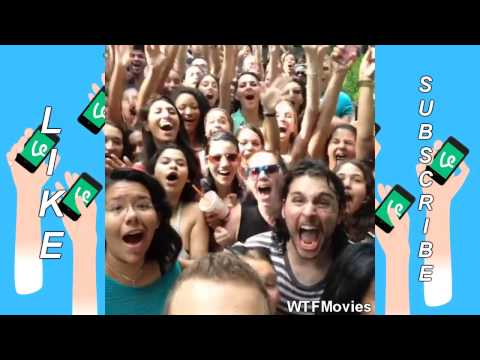 Jerome Jarre [ALL VINES] Compilation new 2015 HD