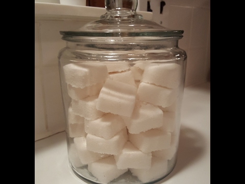 how-to-make-diy-dishwasher-tablets-or-tabs-│easy-video-tutorial-│save-money-│upbeat-and-clean