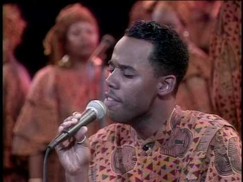 Don't Forget To Remember - Donald Lawrence & the Tri City Singers