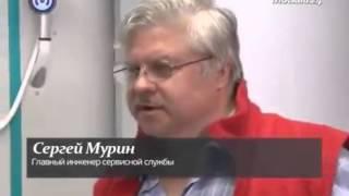 Как выбрать водонагреватель(Большой выбор всевозможных водонагревателей и бойлеров для воды на сайте http://teplodivo.ru/boieleri-vodonagrevateli/, 2016-02-04T23:29:45.000Z)