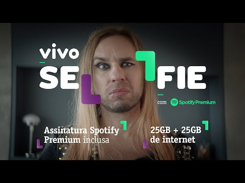 vivo-+-spotify---novo-plano-pós-vivo-selfie