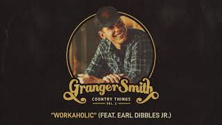 Earl Dibbles Jr - Workaholic (Official Audio) YouTube Videos