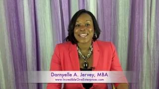 The Importance of Vulnerability in Business