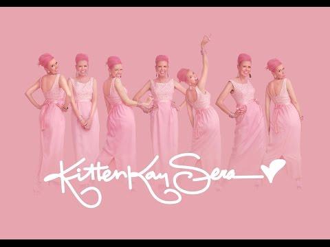 Kitten Kay Sera Feat. Beyoncé  - Sex Kitten