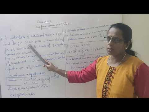 q3,-ex-20a,-surface,-areas,-volume-10th-std-by-prof-jayasheela-at-brilliance-tutorials-91-9945472411