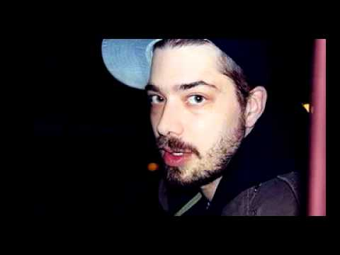 Aesop Rock - Next Best Thing (High Quality)