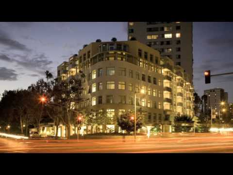 Luxury Westwood Apartments for Rent in Wilshire Corridor near UCLA
