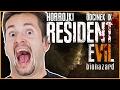 TWIST & MINDFUCK | Resident Evil 7 | #9