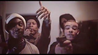 D.BO Ft. G DA KING x MAD MAX - SENDING SHOTZ #MAYBLOCKDISS | Filmed by @MisterEvilLV