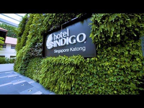 hotel-indigo-|-singapore-katong