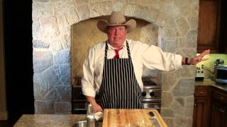 Local Yocal Tip 1: How To Prepare  The Perfect Standing Rib Roast...(prime Rib) And More