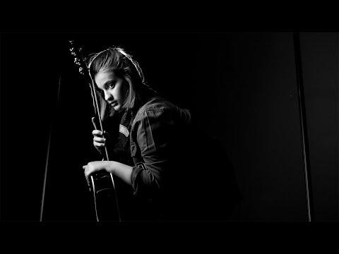 Thinking - Debut single from 13 year old child prodigy Phoebe Austin