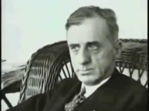 The Fascist Plot to Overthrow FDR FULL Documentary