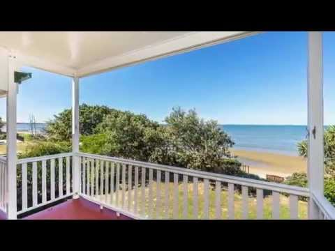 Coronis Real Estate - 33 Coronation Avenue Beachmere