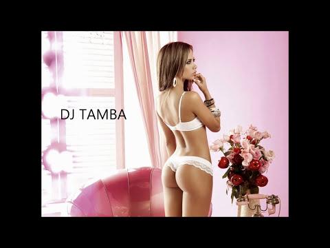 LATIN HOUSE 2015 FELIPE C. MIXED BY DJ TAMBA 26(CON TRACKLIST)