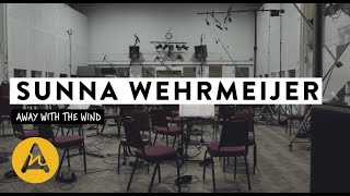 Sunna Wehrmeijer | Behind the Scenes at Abbey Road