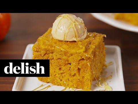 Pumpkin-Cornbread-Delish