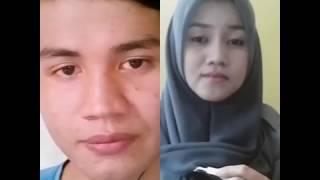 Download Mp3 Smule Minang.. Merak Bakauheni