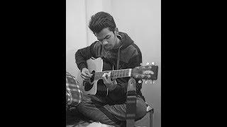 Sheldon Bangera // Dhanya tera Naam // Cover - 2018
