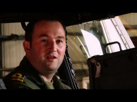 Fleet Air Arm Aircrew Officer Observer Navigation and Weapons Systems