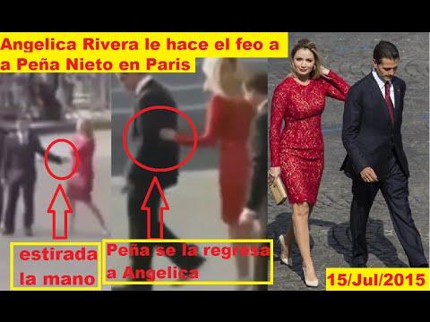 Pareja de colombia quiere ganar plata y se follan en la web - 2 part 4