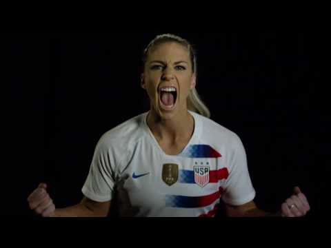 2019 WNT Schedule: Countdown to the Cup