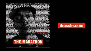 [3.90 MB] Nipsey Hussle - Blue Laces (feat. Goldie)