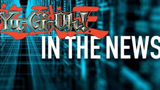Download lagu Yu-Gi-Oh! News #13