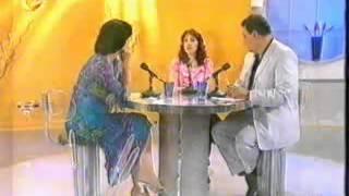حسين ع الهوا سوسن بدر