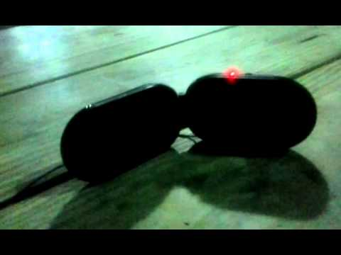 Mount Vernon Ohio paranormal- Jeffrey dahmer & vic