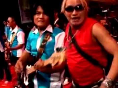 Free Download MP3 Dangdut Koplo