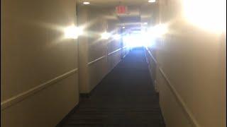 Is Nipsey Hussle shooting true or false? Dead or Alive????