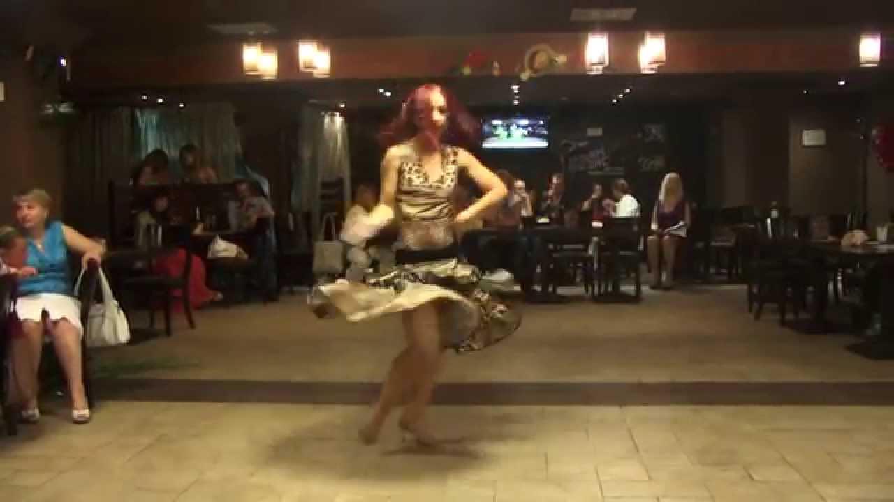 Латина соло девушки видео фото 347-765