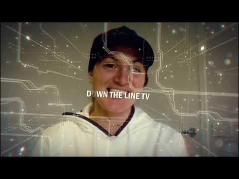 Down The Line TV