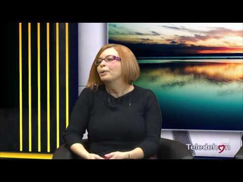 CAMERA CON VISTA 2016/17: VOCI DALL'ABISSO