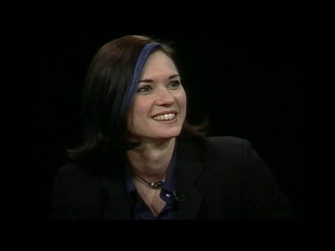 Boys Don't Cry - Interview with Hilary Swank & Kimberly Peirce (1999)
