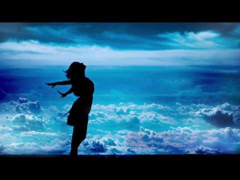 Lied Freiheit