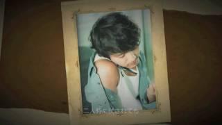 51枚のヨンハの写真をスライドショーにしてみました。(歌詞付きです) 『present』Park Yong Ha Selection Albumに収録されているヨンハの名曲。 ...