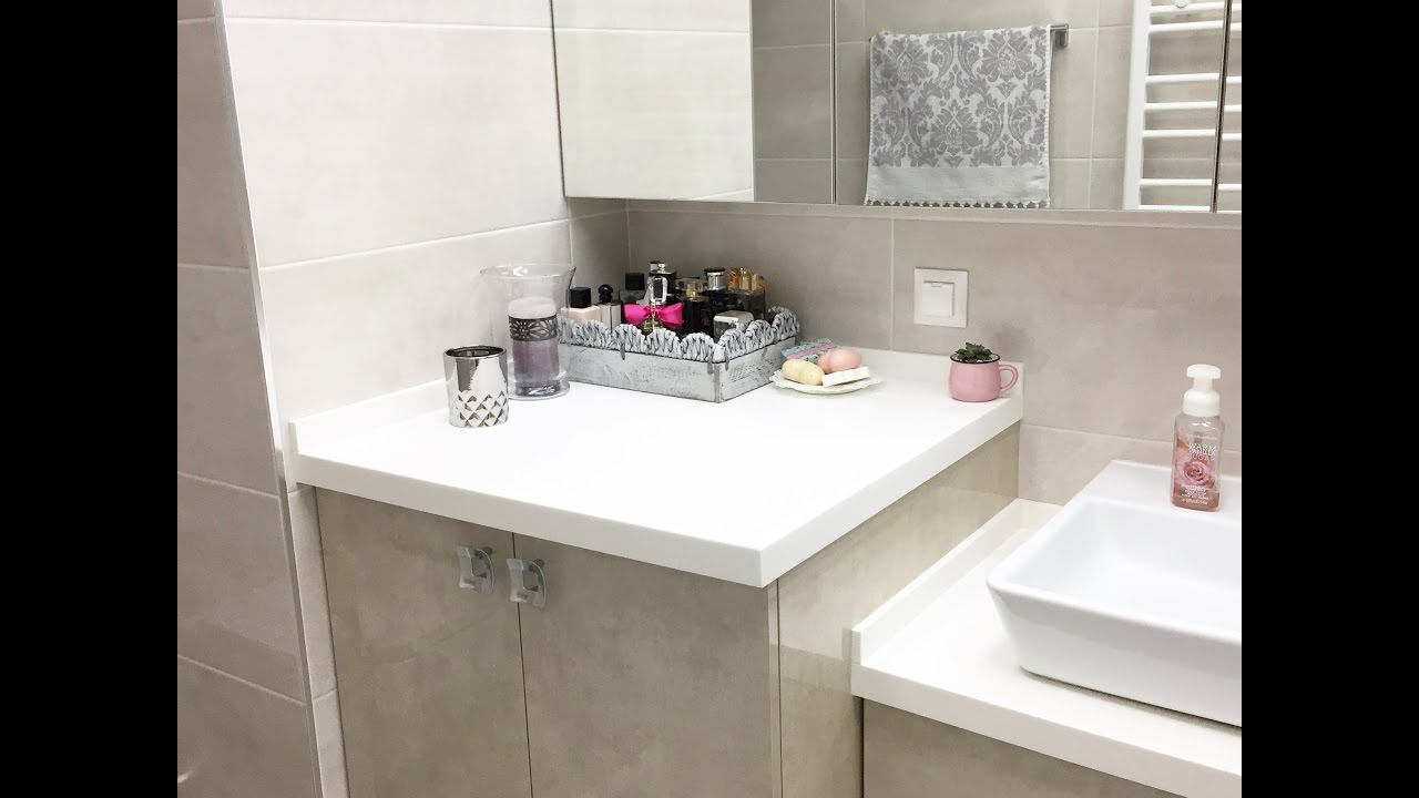 Banyo için lavabo ne olmalıdır