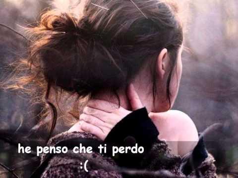 Senza averti - Gigi Finizio