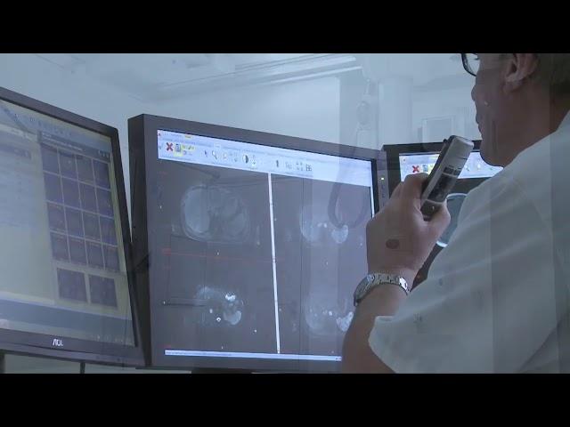 Partie 2 : Interview de M.Francis GEST DSI -Centre Hospitalier Régional d'Orléans DSI GHT du Loiret