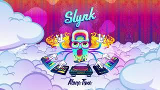 Slynk - Bok Choy (Alone Time ALBUM)