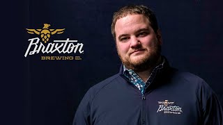 Braxton Brewing's Co-Founder on the Kentucky Craft Brewery's Big 2019 & Fast Pivots Amid a Pandemic