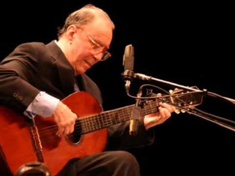 João Gilberto - ESTATE - Bruno Brighetti e Bruno Martino