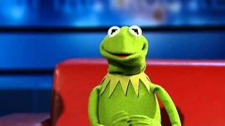 Kermit the Frog On Strombo: Full Interview