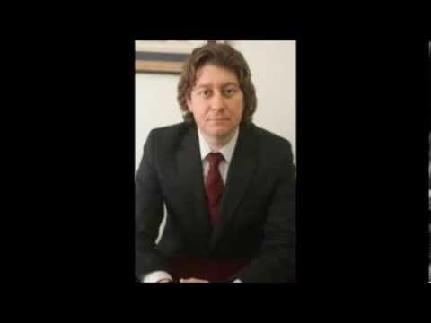 Rádio Justiça- Fabio Calcini, Brasil Salomão e Matthes Advocacia