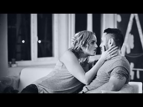 """Majka feat. Kollányi Zsuzsi - """"Eléglesz"""" (Official Music Video) letöltés"""